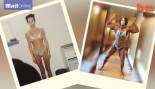 Woman Battles Eating Disorders to Become a Champion Bodybuilder  thumbnail