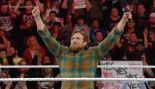 WWE Star Daniel Bryan Retires Due to Concussion thumbnail