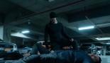 A production still from Marvel's 'Daredevil' thumbnail