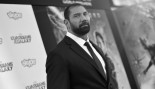 "Actor Dave Bautista attends the after party for The World Premiere of Marvel's epic space adventure ""Guardians of the Galaxy,"" directed by James Gunn. thumbnail"