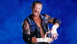Diamonds are Forever! 5 ways WWE Legend 'DDP' stays in shape thumbnail