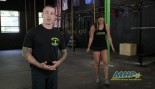 MHP Coaches Corner - Double Unders thumbnail