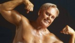 Bodybuilding from the Inside Out thumbnail