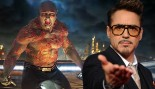 Dave Bautista Wants Drax To Meet Iron Man In 'Avengers: Infinity War' thumbnail