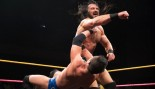 Scotland's Drew McIntyre is WWE's King of Consistency  thumbnail