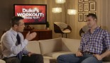 M&F's Sean Hyson Discusses Committing to New Year's Resolutions With Duke Castiglione thumbnail