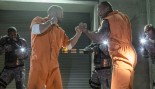 Jason Statham And Dwayne Johnson Square Off In Fate of the Furious.  thumbnail