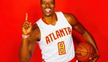 Dwight Howard reveals that he ate around 24 candy bars a day for almost a decade thumbnail