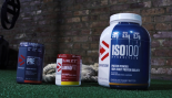 Maximize Your Workout Gains with Dymatize Supplements thumbnail