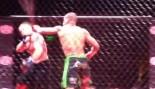 Rance Jones vs Dion Rizzuto thumbnail