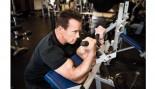 Train like the Terminator: Arnold's Circuit thumbnail