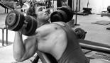 Arnold's Body of Work thumbnail