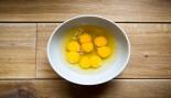Eat the Egg Yolk  thumbnail