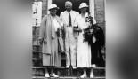 Eleanor Roosevelt: Her Lesbian Love That Ended In Heartbreak thumbnail
