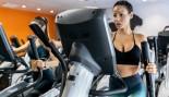 19 Kick-Butt Cardio Workout Routines thumbnail