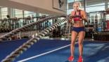 The Need to Compete. Pro Cheerleading: Houston Texans Style thumbnail