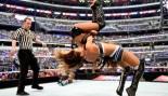6 Reasons WWE Diva Emma is in Great Shape thumbnail