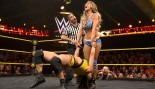 Get to Know the WWE's Australian Superstar Emma  thumbnail