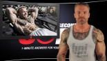 60 Seconds to Fit - Best Serratus Exercises thumbnail