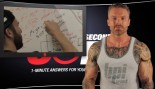 60 Seconds to Fit - Changing Up Your Routine thumbnail