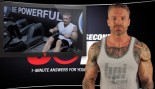 60 Seconds to Fit - Cardio in the Morning? thumbnail