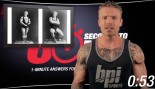 60 Seconds to Fit - Bodybuilding thumbnail