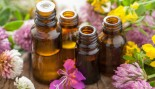 Essential Oils thumbnail