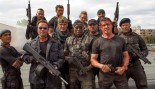Expendables 3 Group Shot thumbnail