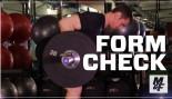 form-check-barbell-row thumbnail