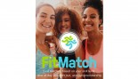FitMatch May Find You a New Workout Buddy thumbnail