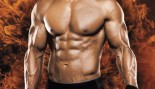 Supplement Spotlight: Get Shredded with Fat Burners thumbnail
