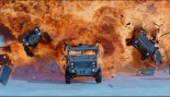 """Cars blow up on ice in """"The Fate of the Furious"""" trailer. thumbnail"""