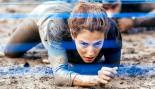 Female-Crawling-Mud-OCR. thumbnail