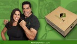 The Ferrigno FIT Box Subscription thumbnail