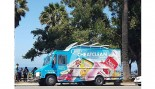 The protein shake food truck that will change your life thumbnail