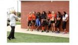 Oxygen Follows Female Football League Stars In New Show thumbnail