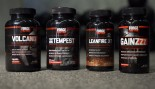 Force-Factor-Supplement-Stack thumbnail