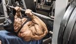 Forced-Negative-BodyBuilder-Smith-Matchine-Bench-Press thumbnail
