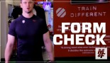 form-check-farmers-carry thumbnail