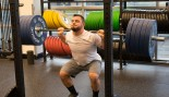 mat-fraser-squat thumbnail