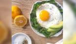 5 ways to Eat Eggs thumbnail