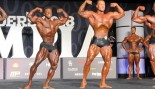 Full 2018 Olympia Coverage Here! thumbnail