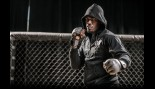 "GAT Announces the Return of legendary MMA Fighter Jon ""Bones"" Jones to the Octagon thumbnail"