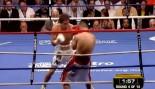 Gennady Golovkin thumbnail
