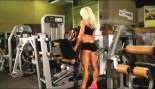 Get the Body You Want: Episode 4 – Leg Press thumbnail
