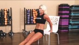 MHP Get the Body You Want - Triceps thumbnail