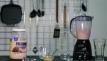 Rich Gaspari Precision Protein Shake Ingredients thumbnail