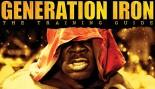 Generation Iron Digital Special thumbnail