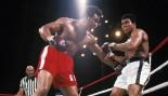 George Foreman Talks Training and Comebacks thumbnail
