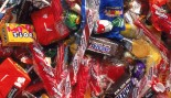 A pile of candy thumbnail